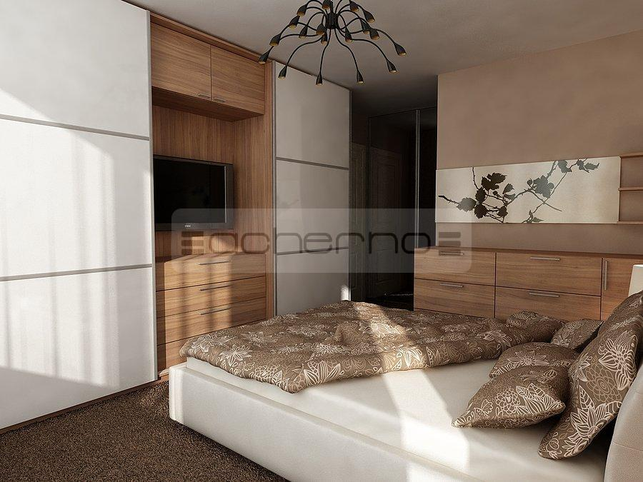 acherno innendesign wohnung die farben des stiers. Black Bedroom Furniture Sets. Home Design Ideas