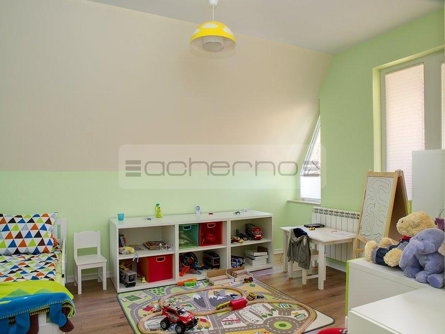 Acherno interior design apartment jazz for Inneneinrichtung kinderzimmer