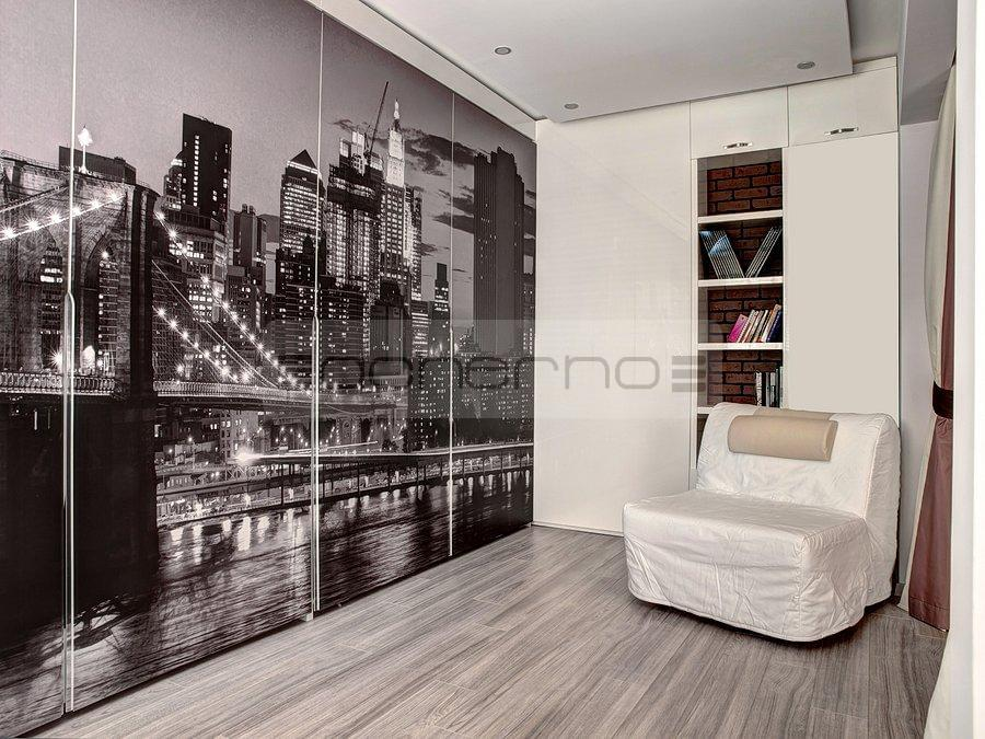 acherno - interior design new york